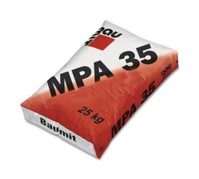 MPA 35