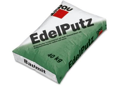 Baumit EdelPutz